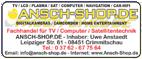 Ansch-Shop.de