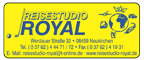 Reisestudio Royal