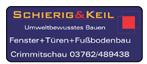 Schierig & Keil