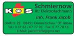 Elektro Schmiernow