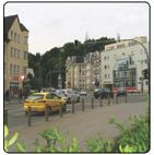 Stadt Crimmitschau