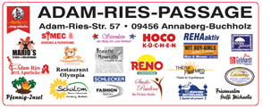 Adam-Ries-Passage