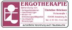 Ergotherapie Brückner