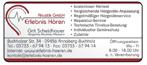 Akustik GmbH Erlebnis Hören