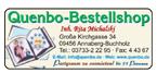 Quenbo-Bestellshop Michalski