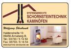 Skrobanek Schornsteintechnik