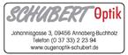 Schubert Optik