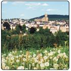 Stadt Annaberg-Buchholz