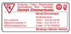 Straßenbau Gernot Zimmermann