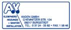 Kaden GmbH