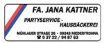 FA. JANA KATTNER