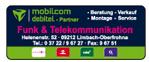 Funk & Telekommunikation Brigitte Lengner