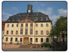 Stadt Burgstädt