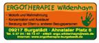 Ergotherapie Wildenhayn