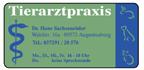 Tierarztpraxis Dr. Hans Sachsenröder