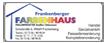 Frankenberger Farbenhaus