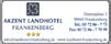 Akzent Landhotel