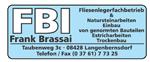 FBI Frank Brassai