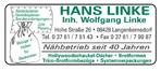 Hans Linke