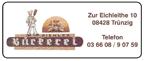 Bäckerei Piehler