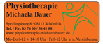 Physiotherapie Bauer