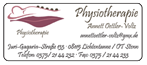 Physiotherapie Oettler - Voltz
