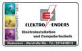 Elektro - Enders