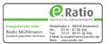 e.Ratio