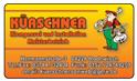 Kürschner Klempnerei und Installation