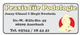 Praxis für Podologie Günnel & Swoboda