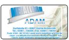 Metallbau Adam
