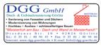 DGG GmbH Dach- & Gebäudesanierung Görlitz