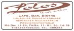 Lolos Cafe & Bar