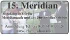 15. Meridian