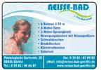 Neisse-Bad