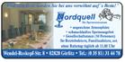 Restaurant Nordquell