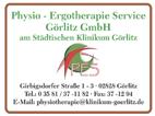 Physio - Ergotherapie Service Görlitz GmbH