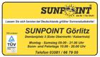Sunpoint Görlitz