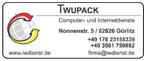 Twupack Computer- und Internetdienste