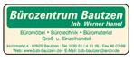 Bürozentrum Bautzen