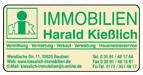 Immobilien Harald Kießlich