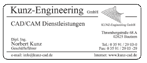 Kunz-Engineering GmbH