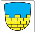 Wappen Bautzen