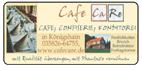 Cafe CaRe