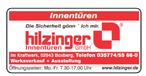 Hilzinger Innentüren GmbH
