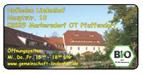 Hofladen Lindenhof