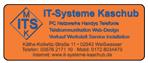 IT-Systeme Kaschub