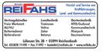 REIFAHS GmbH