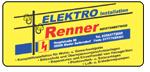 Elektro Renner