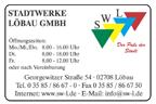 Stadtwerke Löbau GmbH